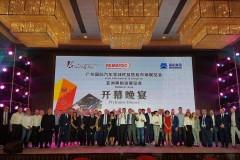 Delegazione-italiana-Autopromotec-Mission-in-China