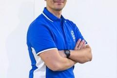 Emanuele Gatta