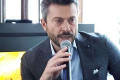 Antonio Zuffellato