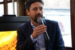 Luca Porrini