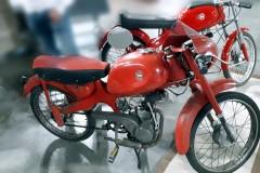 Motom1