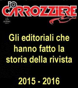 Editoriali 2015-2016