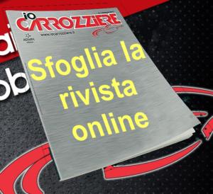 Sfoglia la rivista on line