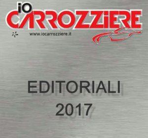 editoriali 2017